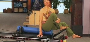 target-your-shoulders-with-pilates-reformer-routine.300x140