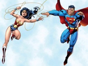 wonderwoman_and_superman_wallpaper-1024x768