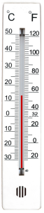 html5-canvas-thermometer
